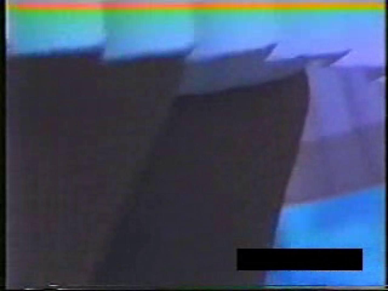 熱闘!制服女子チアガール! vol.01 潜入突撃 | 制服  89pic 9