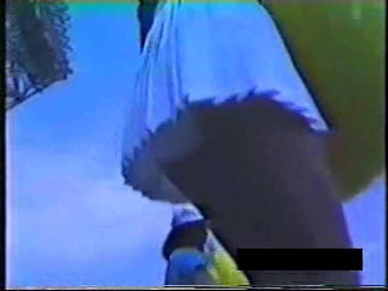 熱闘!制服女子チアガール! vol.01 美しいOLの裸体 われめAV動画紹介 89pic 62