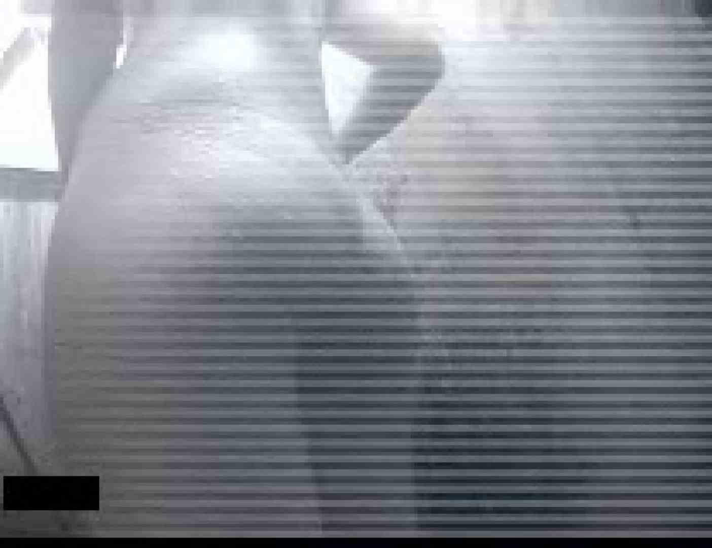 海水浴場 キガエールギャル 着替え オマンコ動画キャプチャ 81pic 3