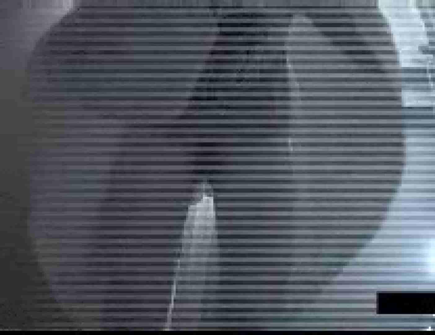 海水浴場 キガエールギャル ロリ 盗み撮り動画キャプチャ 81pic 47