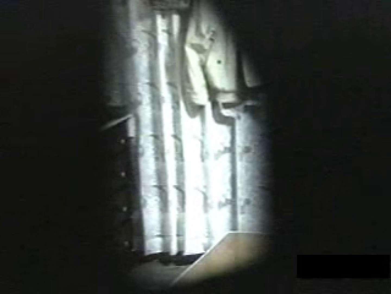 スキマスイッチvol.1 美しいOLの裸体 オメコ無修正動画無料 77pic 44