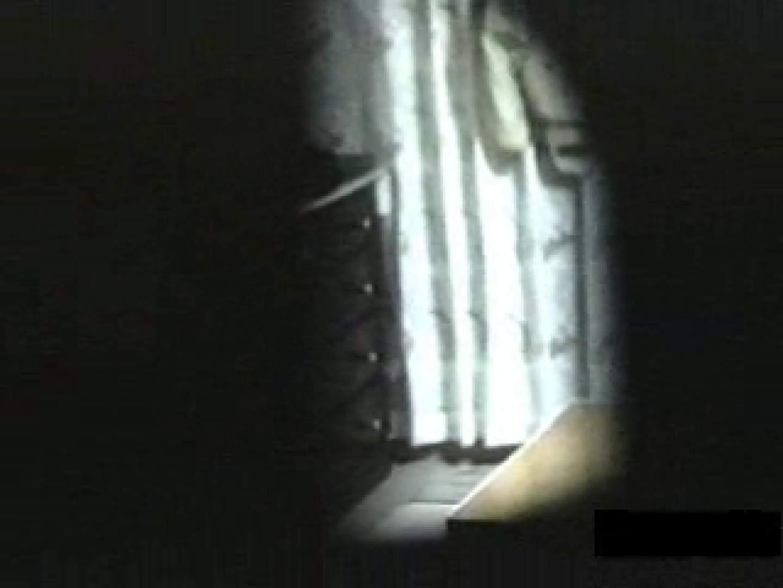 スキマスイッチvol.1 着替え セックス無修正動画無料 77pic 45