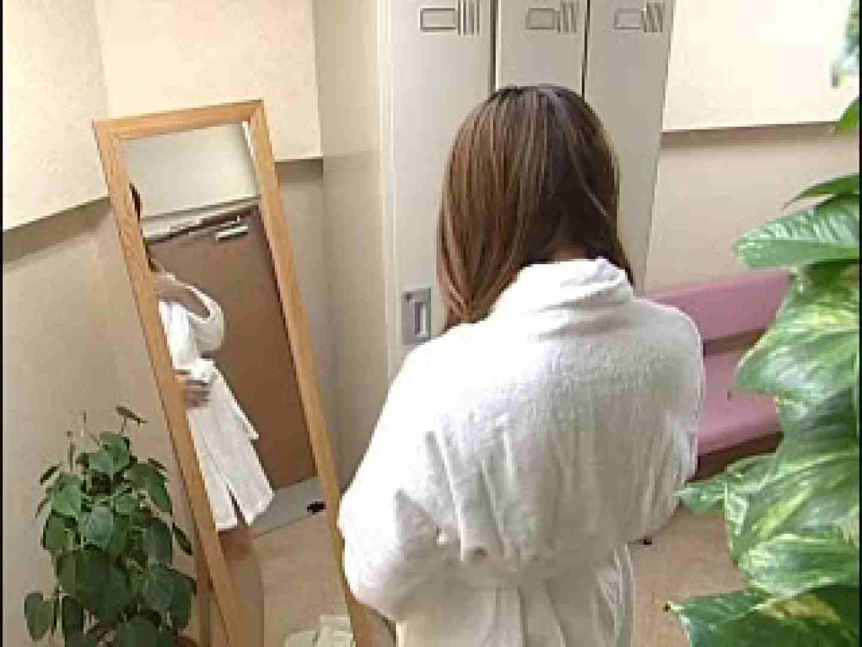 女達の猥褻エステvol.1 美しいOLの裸体 濡れ場動画紹介 102pic 83