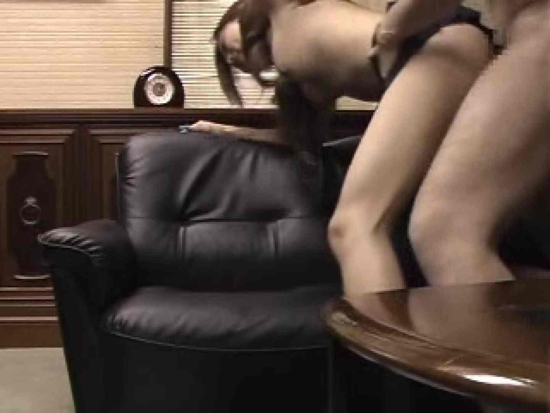 万引き制服女子 折檻調教vol.1 美しいOLの裸体   セックス  106pic 22