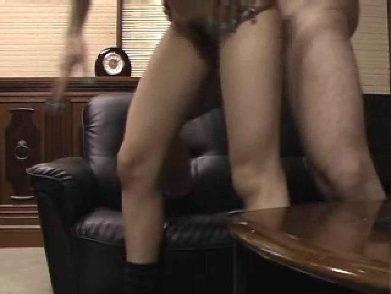 万引き制服女子 折檻調教vol.1 美しいOLの裸体  106pic 24