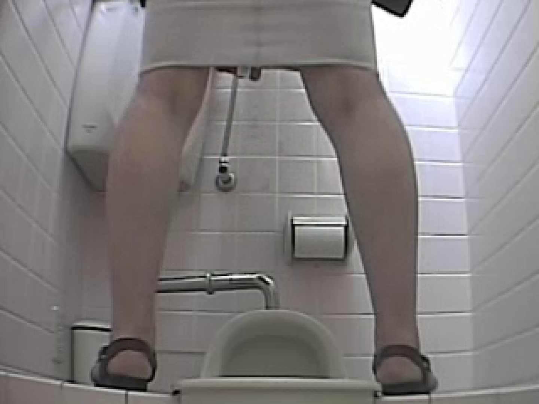 シークレット放置カメラvol.5 排泄隠し撮り のぞき動画画像 70pic 30