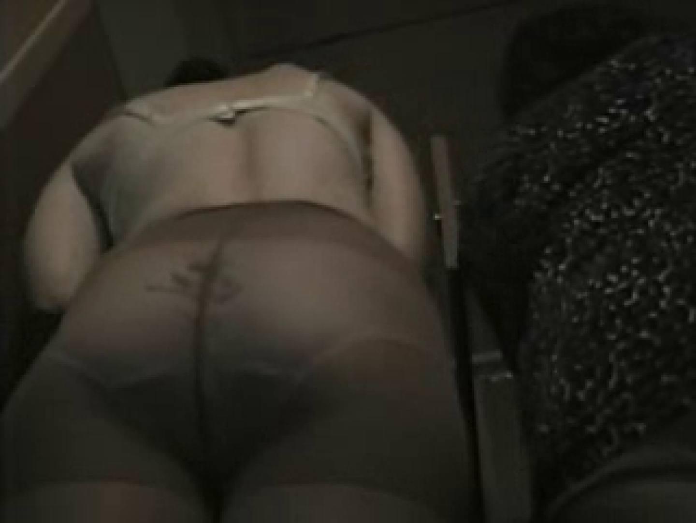 潜入!合宿天国vol2 入浴隠し撮り のぞき動画画像 104pic 36