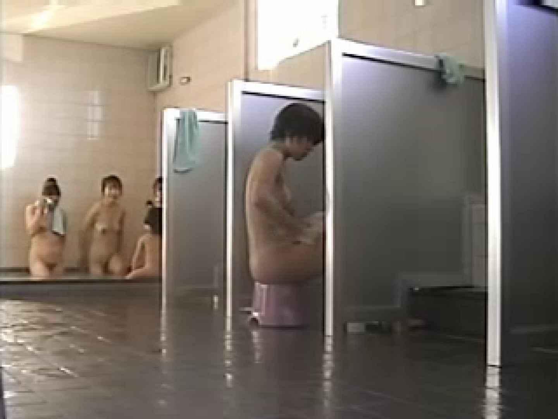 潜入!合宿天国vol2 日焼け 濡れ場動画紹介 104pic 67