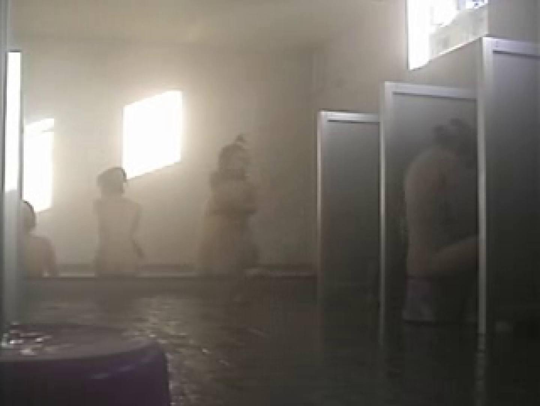 潜入!合宿天国vol2 美しいOLの裸体 セックス無修正動画無料 104pic 72
