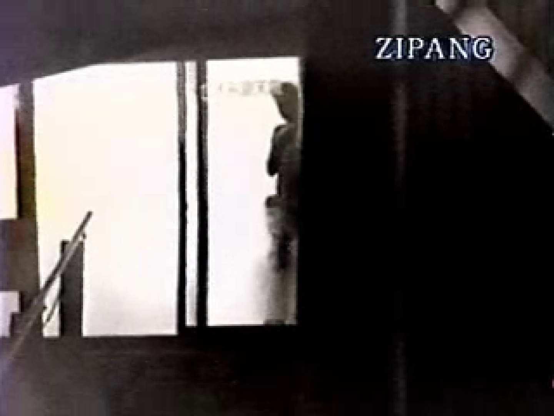 エッチ 熟女|秘撮!監視亀裸無防備露天風呂の乙女達vol.2|のぞき本舗 中村屋