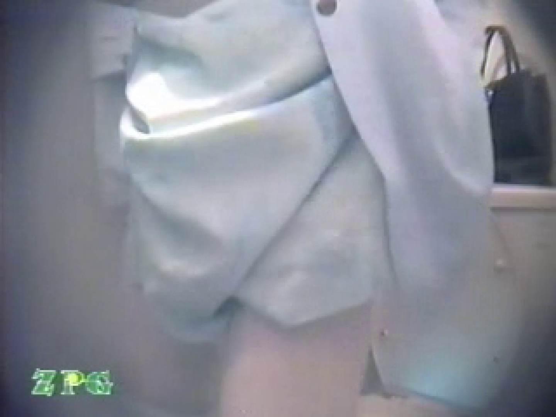 カラオケボックス女子厠vol.1 美しいOLの裸体 ヌード画像 93pic 74