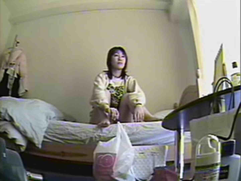 盗撮カメラ完全包囲!!私生活のぞきvol.1 美しいOLの裸体 | 着替え  98pic 1