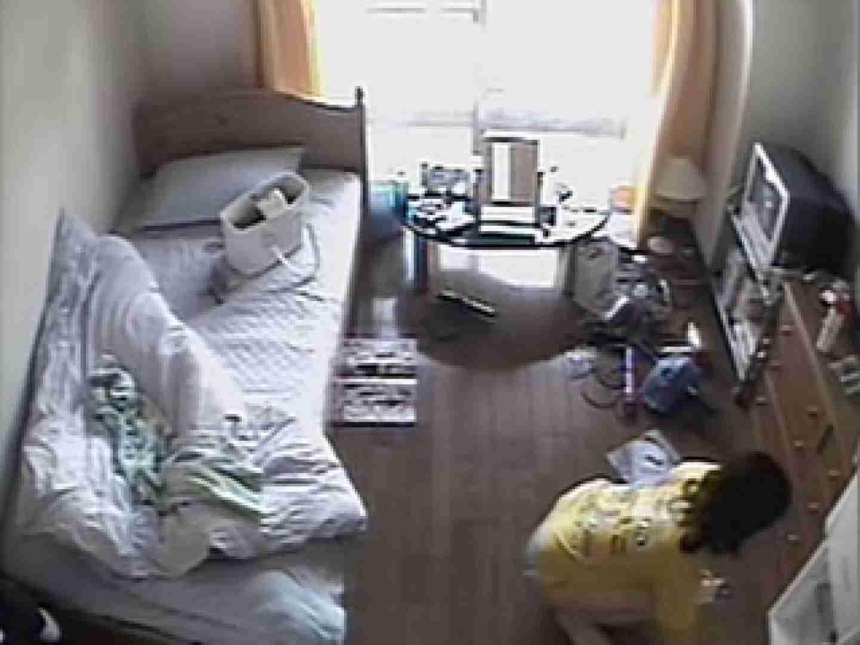 盗撮カメラ完全包囲!!私生活のぞきvol.1 美しいOLの裸体 | 着替え  98pic 17