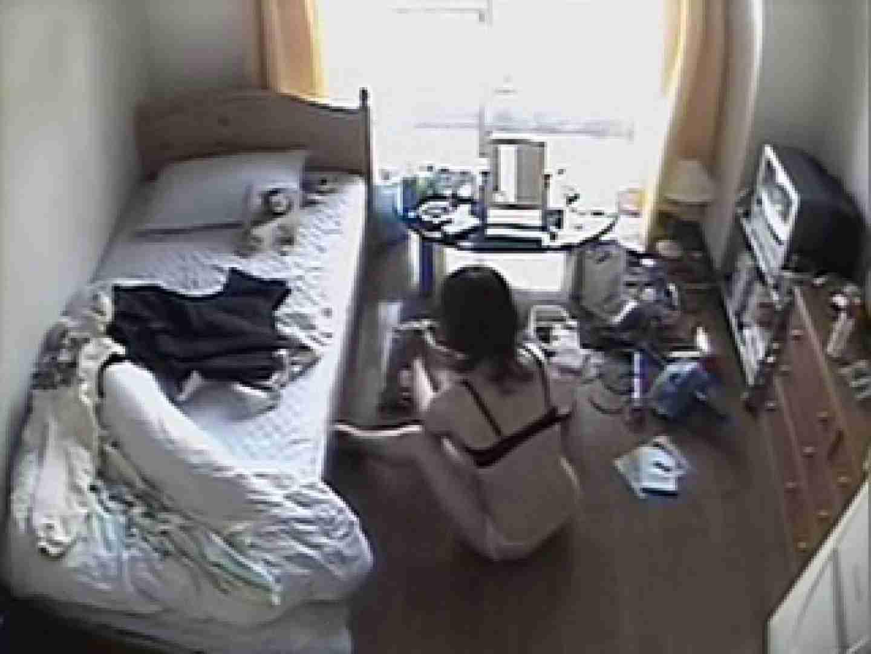 盗撮カメラ完全包囲!!私生活のぞきvol.1 美しいOLの裸体  98pic 20