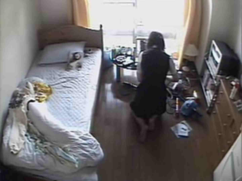 盗撮カメラ完全包囲!!私生活のぞきvol.1 美しいOLの裸体  98pic 24