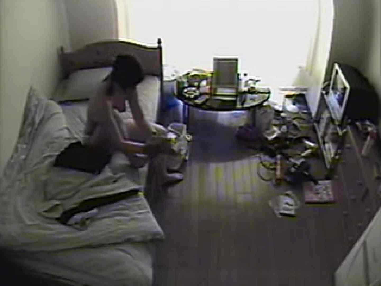 盗撮カメラ完全包囲!!私生活のぞきvol.1 美しいOLの裸体  98pic 76