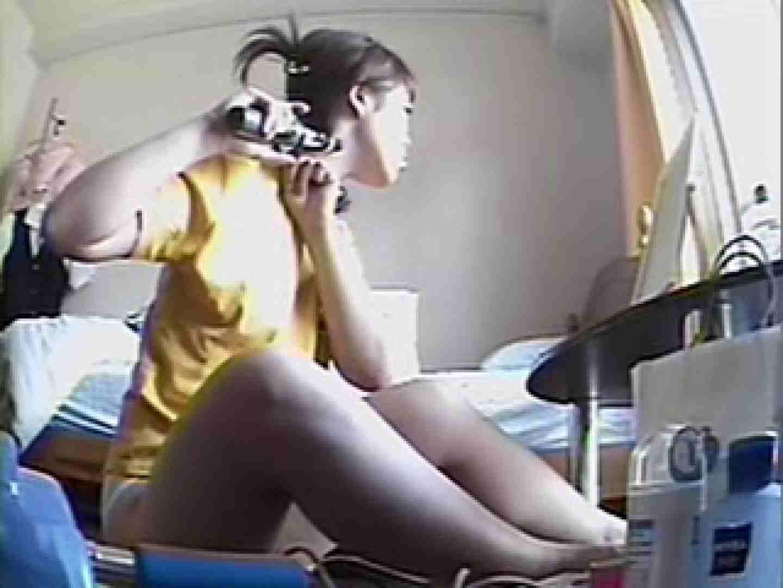 盗撮カメラ完全包囲!!私生活のぞきvol.1 美しいOLの裸体 | 着替え  98pic 89