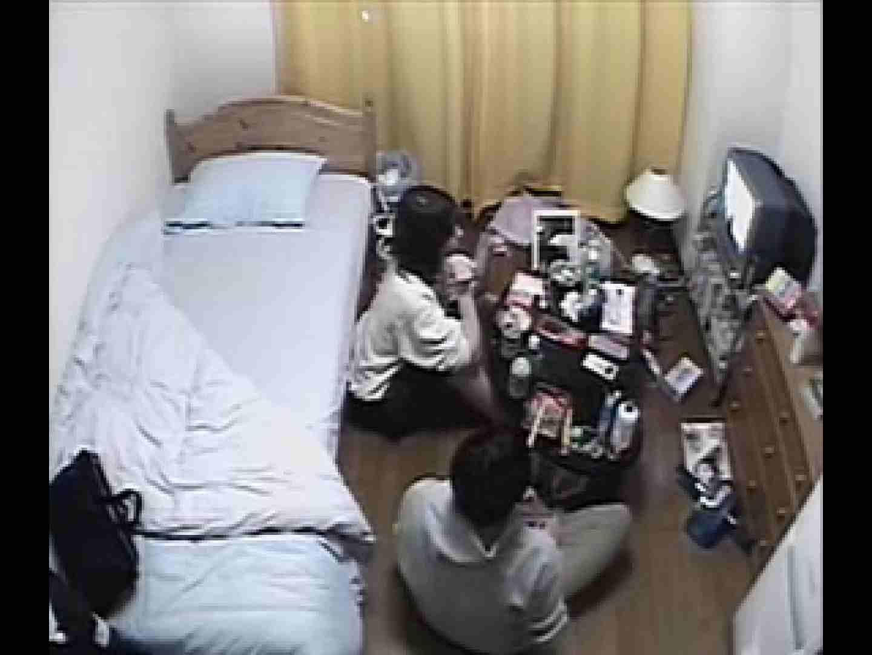 エッチ 熟女|盗撮カメラ完全包囲!!私生活のぞきvol.6 彼氏とセックス編|のぞき本舗 中村屋