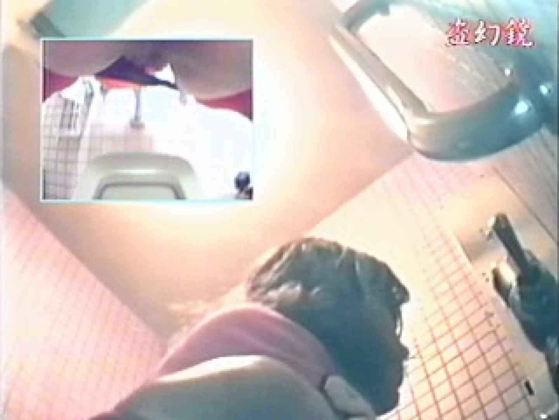特別秘蔵版厠未公開映像集 厠隠し撮り オマンコ動画キャプチャ 79pic 19