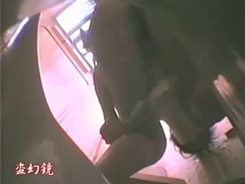 特別秘蔵版厠未公開映像集 厠隠し撮り オマンコ動画キャプチャ 79pic 55