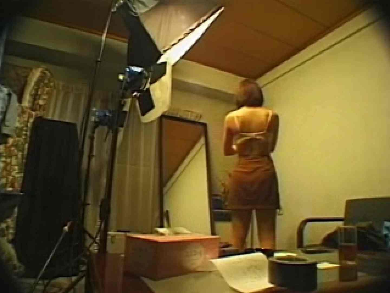 盗撮芸能人のたまご!着替え盗撮 下着 盗み撮り動画キャプチャ 95pic 83
