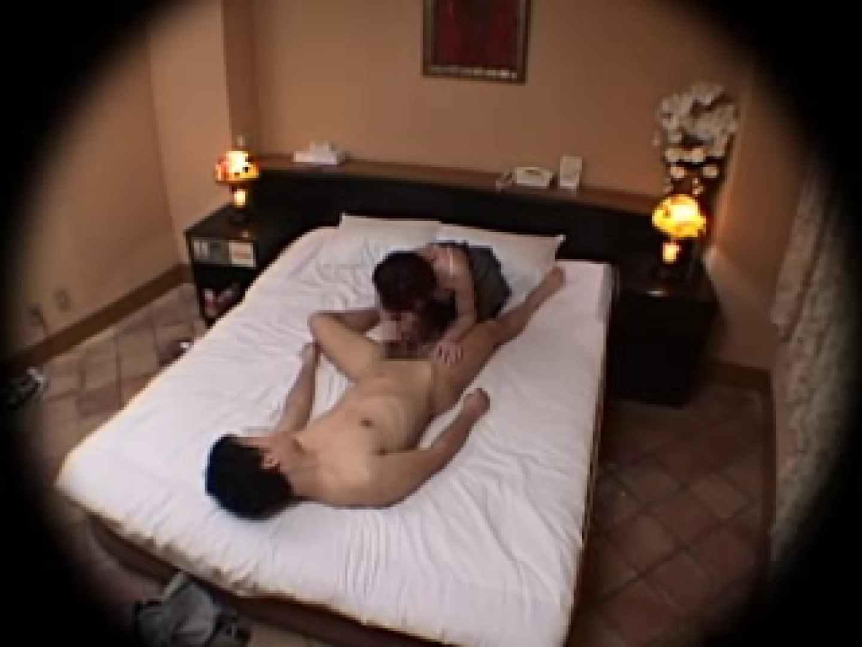 裏ヘルス潜入撮 セックス  91pic 8