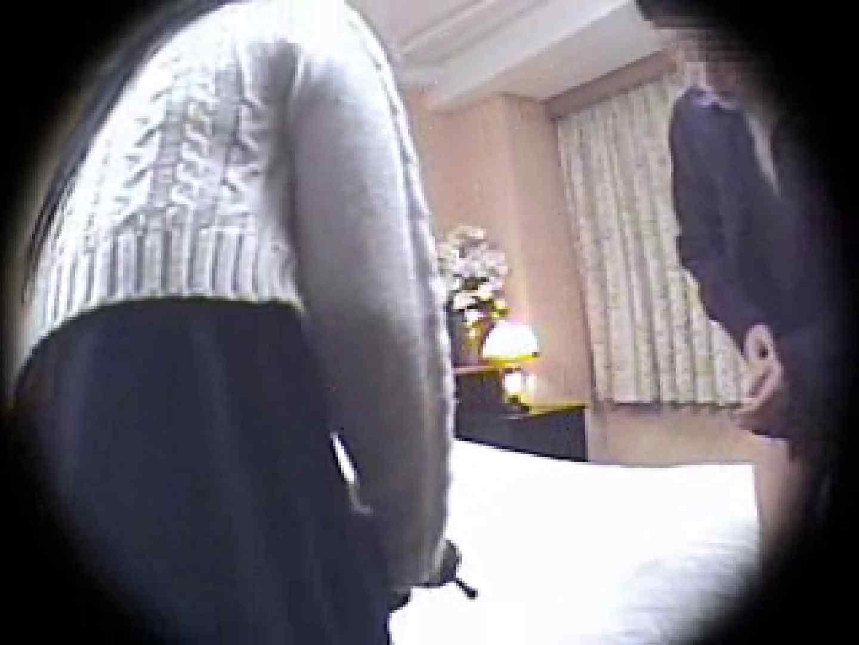 裏ヘルス潜入撮 ハプニング のぞき動画画像 91pic 39