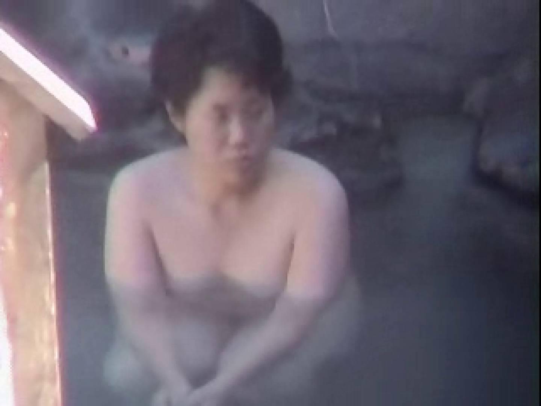 追いかけて露天風呂vol.1 おしり オマンコ動画キャプチャ 82pic 11