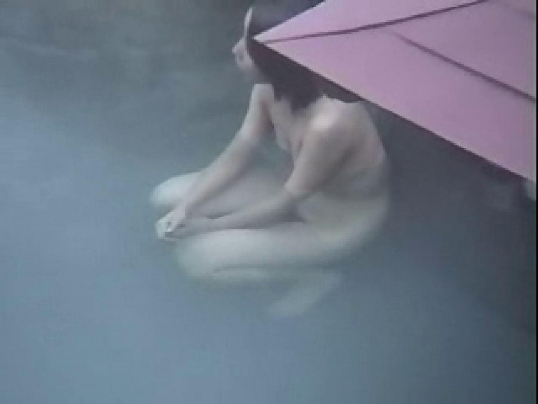 エッチ 熟女|追いかけて露天風呂vol.1|のぞき本舗 中村屋