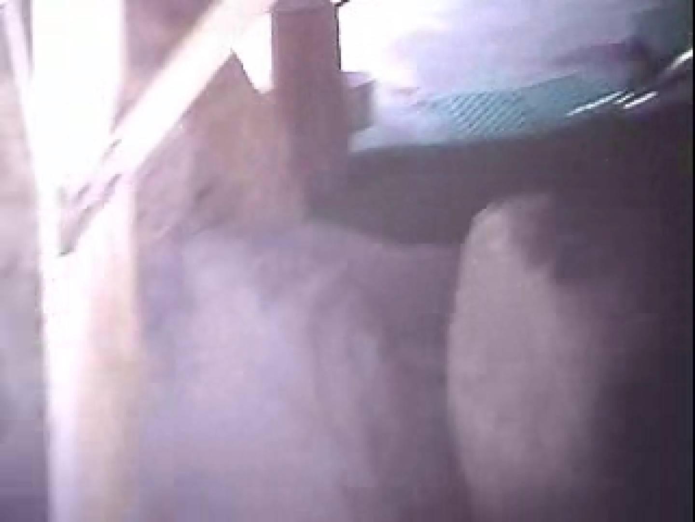 追いかけて露天風呂vol.1 露天風呂突入 濡れ場動画紹介 82pic 56