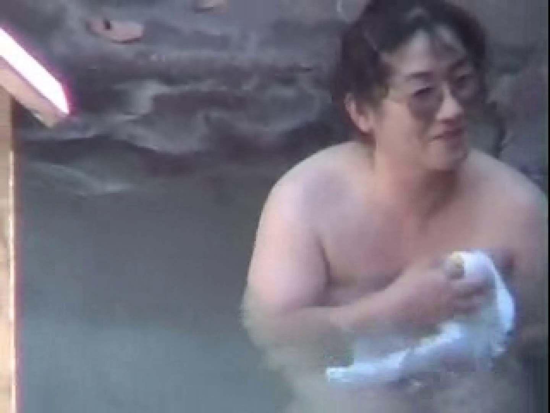 追いかけて露天風呂vol.1 チクビ ワレメ動画紹介 82pic 76