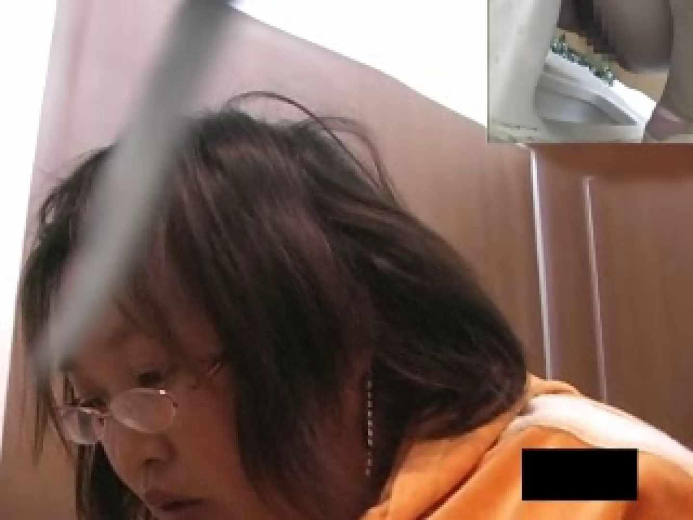 熟れた果実 厠盗撮 排泄隠し撮り オメコ無修正動画無料 101pic 6