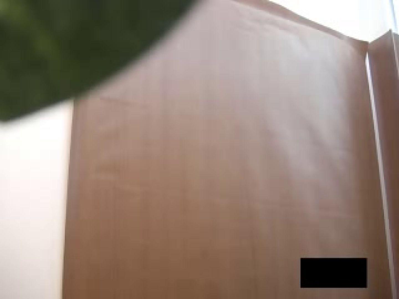 熟れた果実 厠盗撮 排泄隠し撮り オメコ無修正動画無料 101pic 20