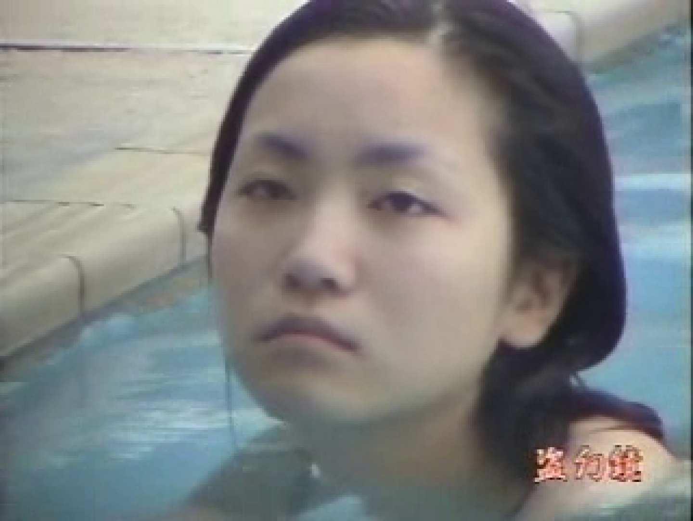 絶景高級浴場素肌美人zk-3 チクビ   入浴隠し撮り  86pic 41