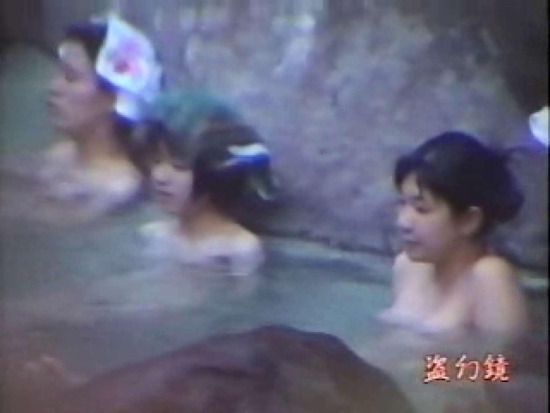 絶景高級浴場素肌美人zk-3 マンコ・ムレムレ おめこ無修正動画無料 86pic 73