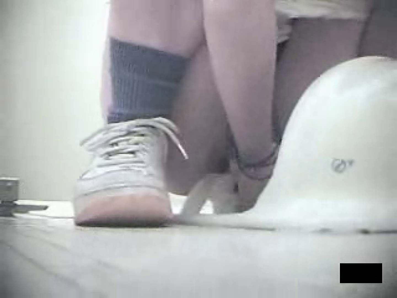 気合撮り!! 厠潜入撮 厠隠し撮り オマンコ動画キャプチャ 85pic 3