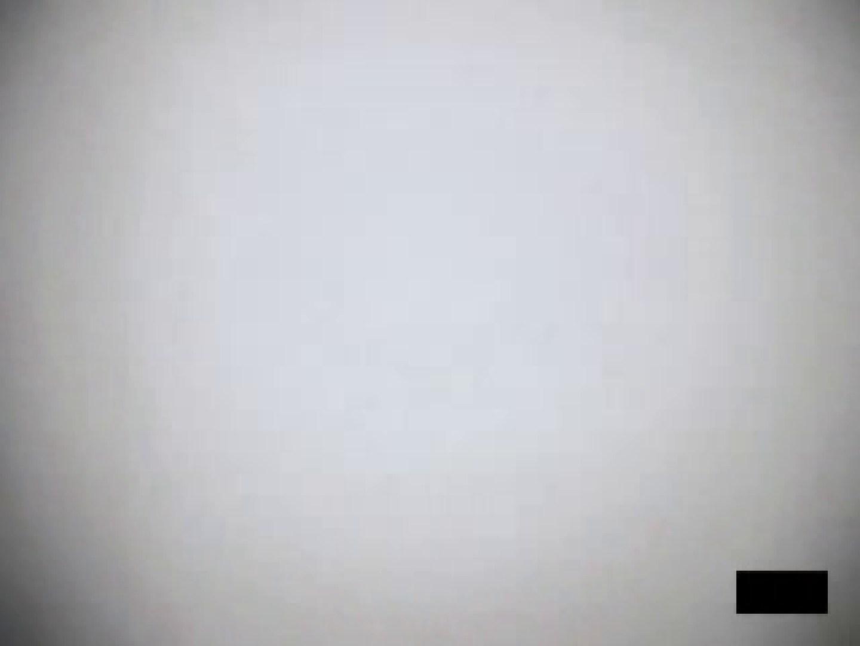 気合撮り!! 厠潜入撮 パンティ  85pic 72