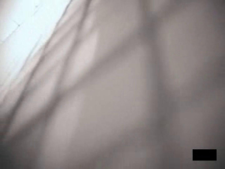 気合撮り!! 厠潜入撮 スケベ おまんこ動画流出 85pic 77