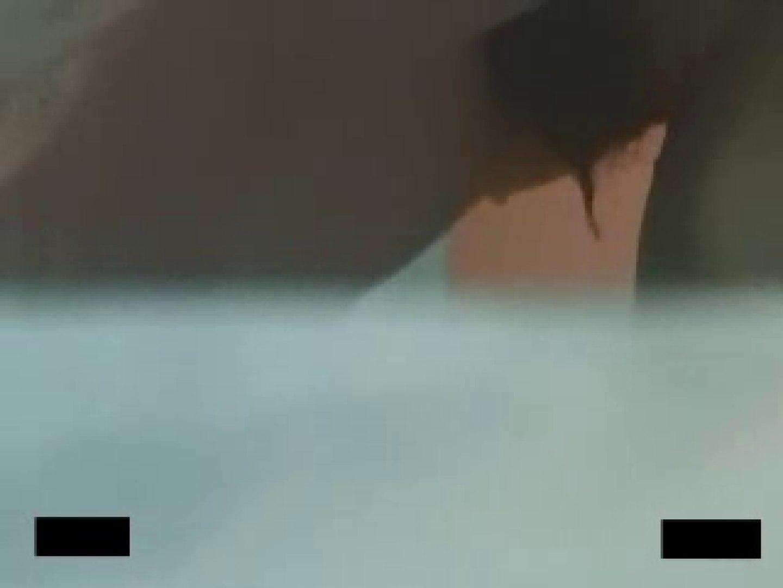 住宅街の秘密vol.10 美しいOLの裸体 オマンコ動画キャプチャ 81pic 17