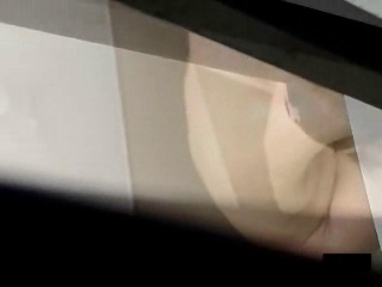 住宅街の秘密vol.10 民家 セックス無修正動画無料 81pic 49