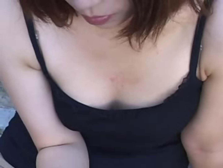 お嬢さんの乳首が見たい! ストリート編 おっぱい ヌード画像 106pic 53