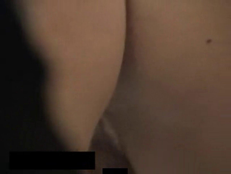 肛門全開! ビーチdeビッチ 排泄隠し撮り おまんこ動画流出 92pic 43