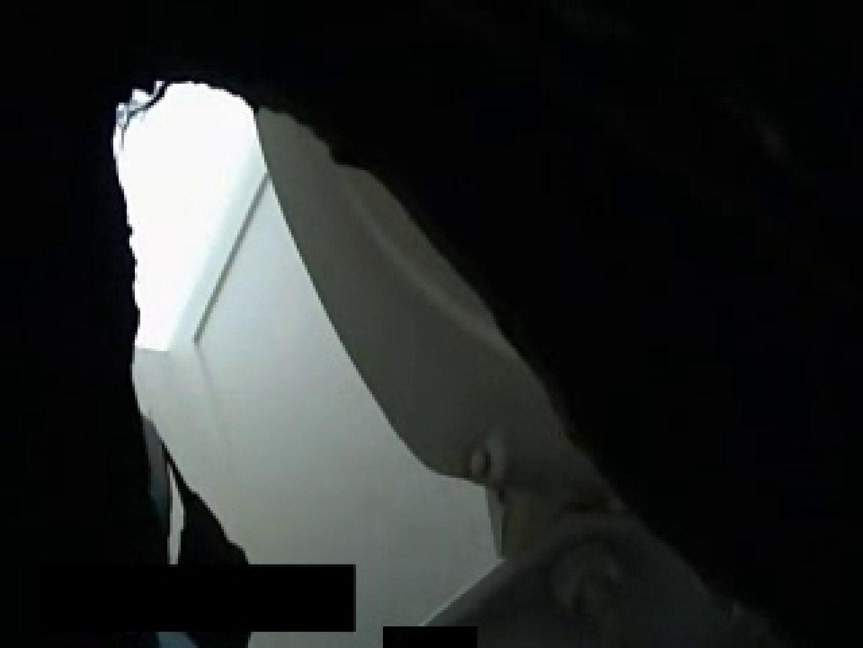 肛門全開! ビーチdeビッチ 盗撮師作品 エロ無料画像 92pic 62