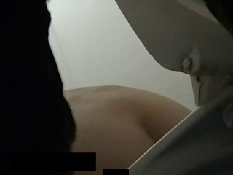 肛門全開! ビーチdeビッチ 厠隠し撮り  92pic 64