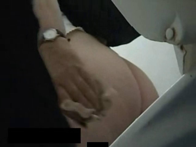 肛門全開! ビーチdeビッチ 厠隠し撮り | 肛門丸見え  92pic 73