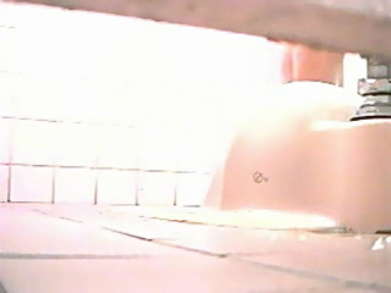 ジャングル・厠 Vol.6 マンコ・ムレムレ オマンコ動画キャプチャ 107pic 69
