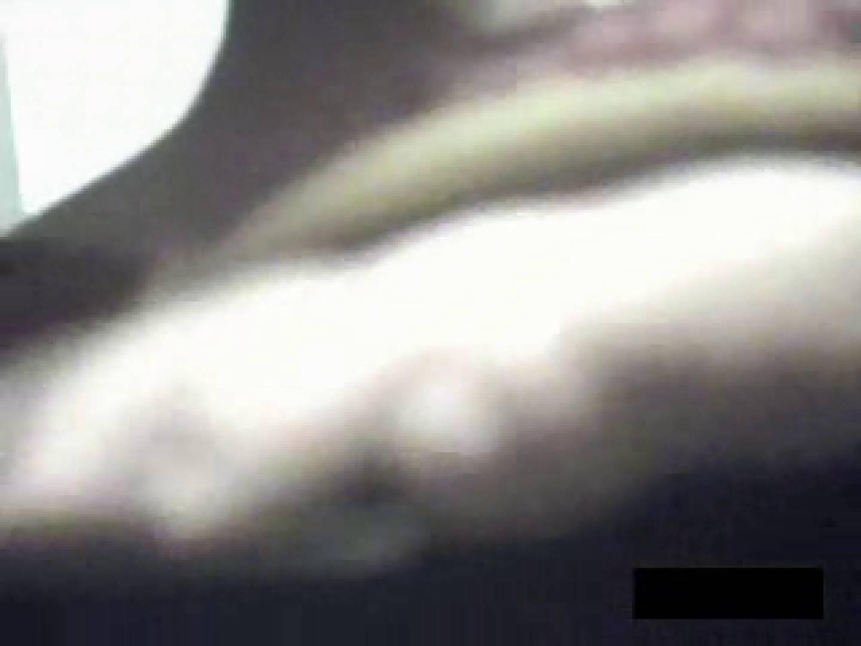 厠の隙間からvol.1 美しいOLの裸体   浴衣  80pic 43