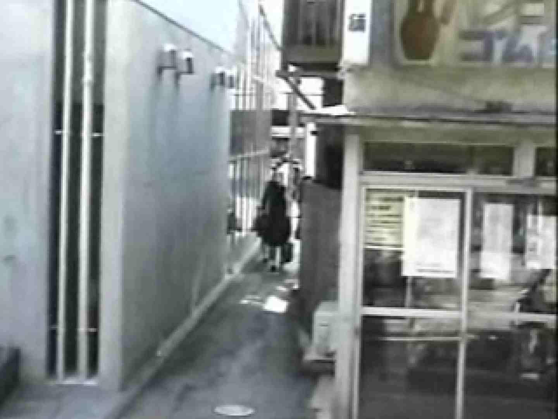 制服女子! 処女狩りパンチラvol.1 新入生パンチラ 隠し撮りオマンコ動画紹介 97pic 10