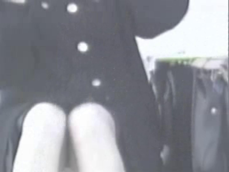 制服女子! 処女狩りパンチラvol.1 盗撮師作品 セックス画像 97pic 74