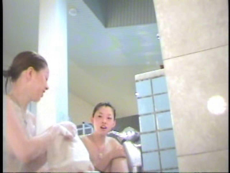 洗い場激撮!! 美女が舞う湯の華vol.2 美しいOLの裸体 アダルト動画キャプチャ 69pic 2